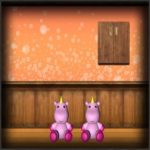 Amgel Kids Room Escape 51