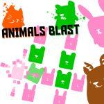 Animals Blast