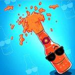 Bottle Jump