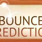 Bounce Prediction