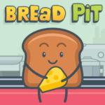 Bread Pit