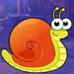 Elated Snail Escape