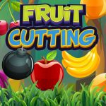 Fruit Cutting