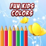 Fun Kids Colors