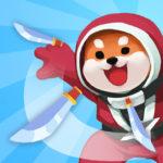 Hit Master 3D Knife Assassin
