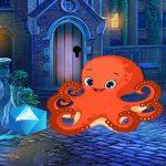 Innocent_Octopus_Escape