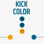 Kick Color