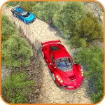 Offroad Car Driving Simulator Hill Adventure 2020