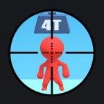 Pocket Sniper