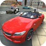 Real Stunts Drift Car Driving 3D