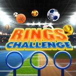 Rings Challenge