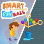 Smart Pin Ball