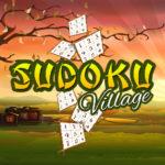Sudoku Village