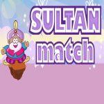 Sultan Match