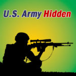 U.S. Army Hidden