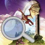 World of Dragons Hidden Stars