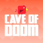 Cave of Doom