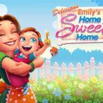 Emilys Home Sweet Home