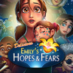 Emilys Hopes And Fears