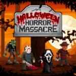 Horror Massacre