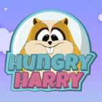 Hungry Harry