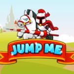 Jump Me
