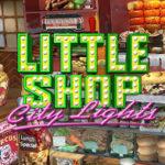Little Shop 3 City Lights