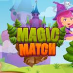 Magic Match