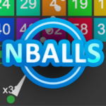 NBalls